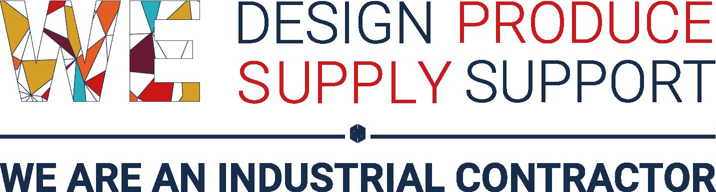 We_are_industrial_contractor